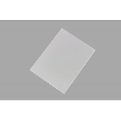 Panasonic Draagblad voor KV-S3065CW Printing equipment spare part - Wit