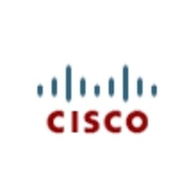 Cisco Meraki 40GbE QSFP 3m Signaal kabel - Open Box
