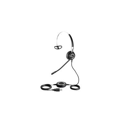 Jabra 2496-829-104 headset