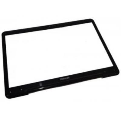 Toshiba V000181160 notebook reserve-onderdeel