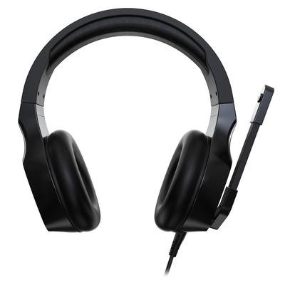 Acer Nitro Gaming Headset - Zwart