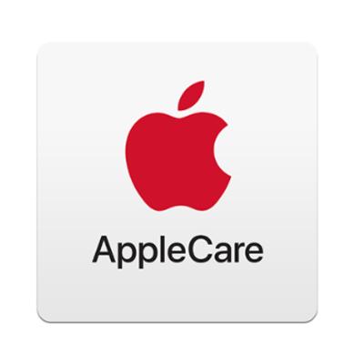 Apple Care Protection Plan for Mac Mini Garantie