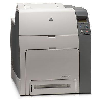 HP Q7492A#425 laserprinter