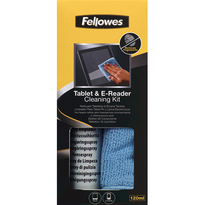 Fellowes 9930501 reinigingskit