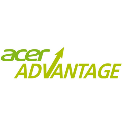 Acer garantie: ADVANTAGE 3 YEARS CARRY I