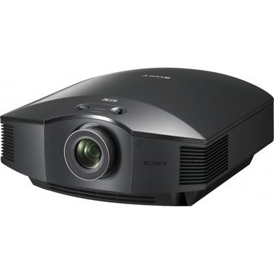 Sony VPL-HW65ES Beamer - Zwart