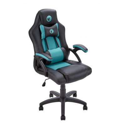 Bigben interactive hardware: Big Ben, PCCH-300 Nacon Gaming Chair