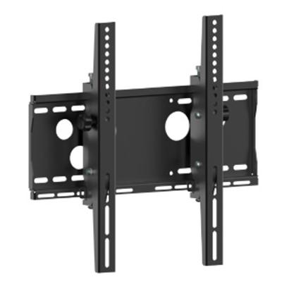 Hagor WH 50 T-HD Montagehaak - Zwart