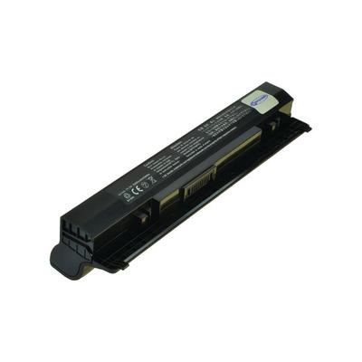2-Power 2P-312-0229 Notebook reserve-onderdelen