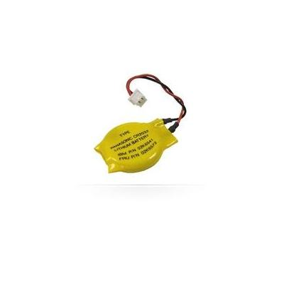 MicroBattery MBB1002 batterij