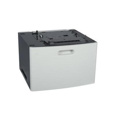 Lexmark 2100-Sheet Tray Papierlade