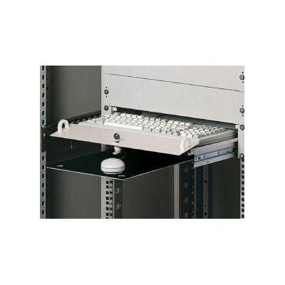 Rittal rack toebehoren: DK 7281.035
