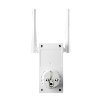 Asus access point: RP-AC53 - Wit