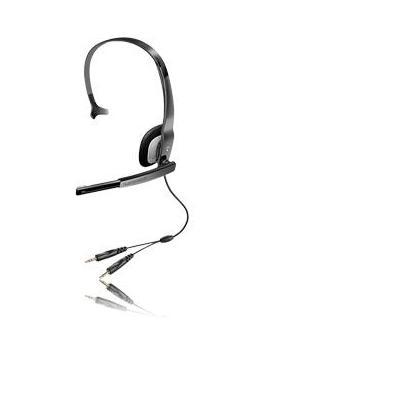 Plantronics headset: Audio™ 310