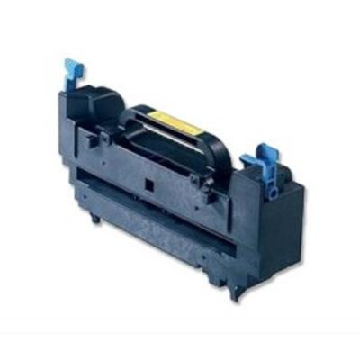 OKI 44848806 fuser