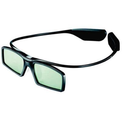 Samsung 3D-Brillen: SSG-3570