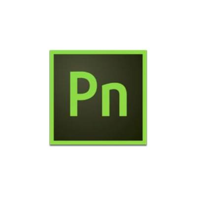 Adobe 65264895 software licentie