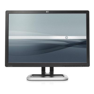 HP monitor: L2208w (Refurbished LG)