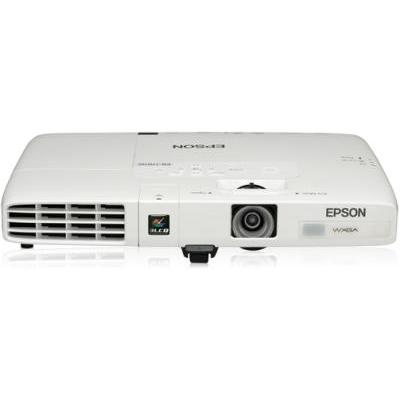 Epson V11H478040 beamer