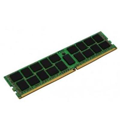 Lenovo RAM-geheugen: 32GB DDR4