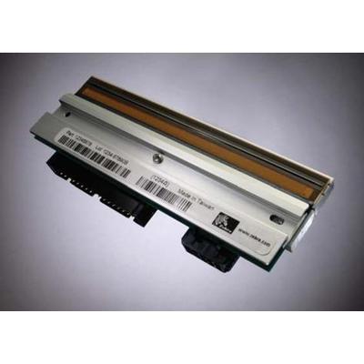Zebra Kit Printhead 300 dpi LH Printkop