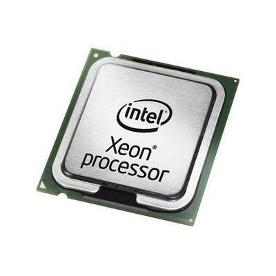 IBM Xeon E5507 processor