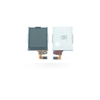 Microspareparts mobile display: Mobile Nokia 6680 LCD-Display