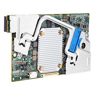 Hewlett Packard Enterprise 726793-B21 raid controller