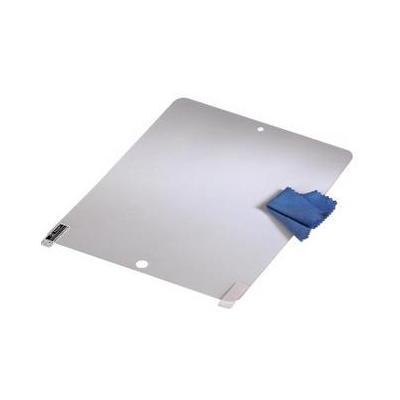 Hama screen protector: Screen Protector for Apple iPad Air - Transparant