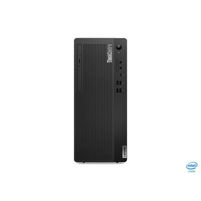 Lenovo M70t Pc - Zwart
