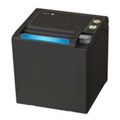 Seiko Instruments 22450053 POS/mobiele printers