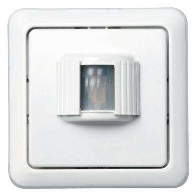 Klikaanklikuit multimedia beweegsensor: Draadloze bewegingsmelder, Detectiehoek 20° tot 110°, Codesysteem Automatisch .....
