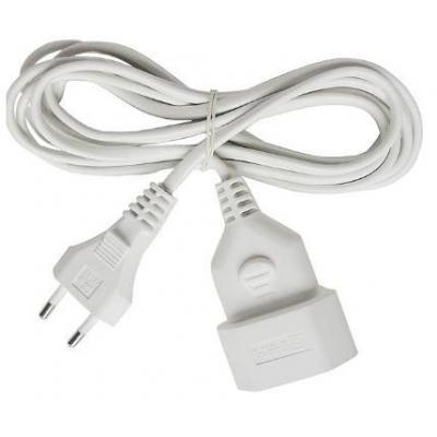 Brennenstuhl 1161670 electriciteitssnoer
