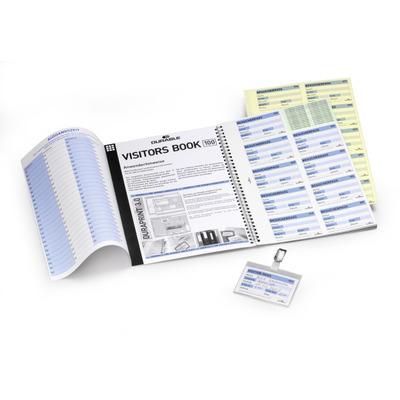 Durable 146461 Gastenboeken