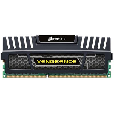 Corsair Vengeance RAM-geheugen