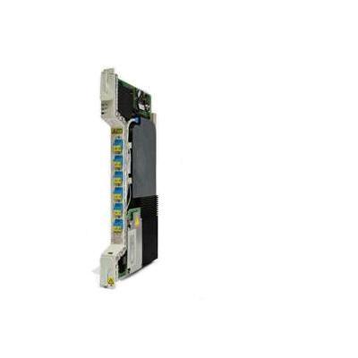 Cisco : 40Chs Single Module ROADM with integrated Optical PRE Amplifier