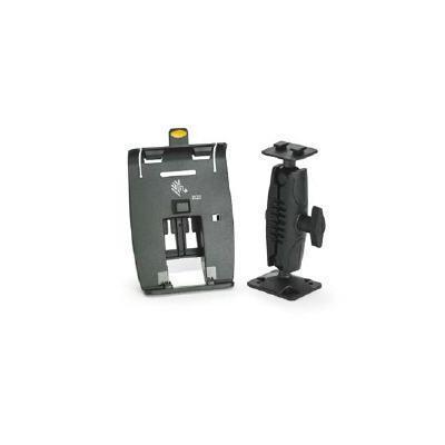 Zebra MNT-MPM-VHDRD1-01 houder