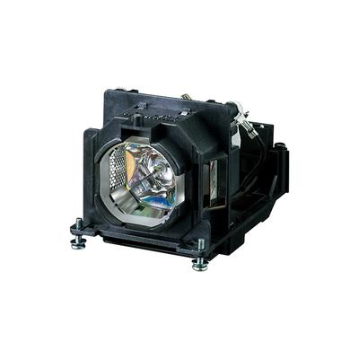 Panasonic ET-LAL510 Projector accessoire - Zwart