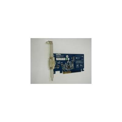 HP 361265-001-RFB product