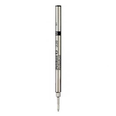 Pelikan 922179 pen-hervulling