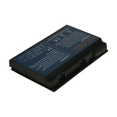 2-Power 2P-BT.00804.019 Notebook reserve-onderdelen