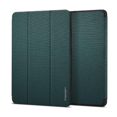 Spigen Urban Fit Tablet case