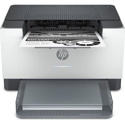 Maak kennis met slim printen van HP+