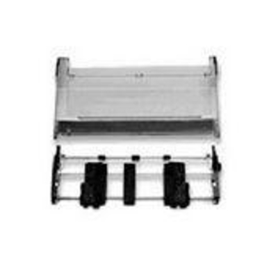Epson Pull-tractor Papierlade