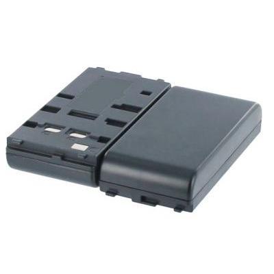 AGI 10990 batterij