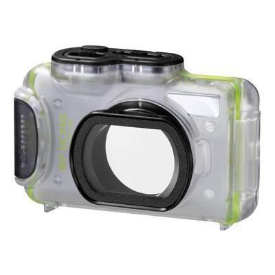 Canon 6231B001 camera accessoire