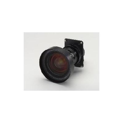 Canon 7667A001 projectielens