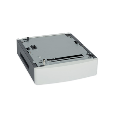 Lexmark 40G0854 Printerkast - Grijs