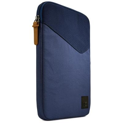 "Case logic tablet case: LoDo 10""-tablethoes - Blauw"