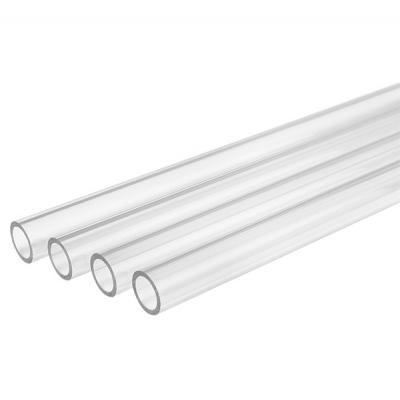 Thermaltake component: Thermaltake, V-Tubler PETG Tube 16mm(5/8') OD 1000mm 4Pack